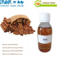 Quality Wholesale Bulk E Liquid Tobacco Aroma 520 Flavor Vaporever E Juice wholesale