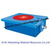Quality High quality oilfield equipment Rotary table wholesale