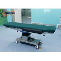 Pharmaceutical Modular Operating Room Customized Air Cleaning Class 10000
