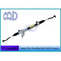 Quality Toyota Power Steering Rack For Toyota Camry RAV4 OEM 44200-06320 wholesale