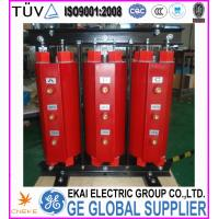 Quality Current limiting reactor wholesale