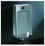 Quality Inducting-Flush Urinal (MY-31002) wholesale