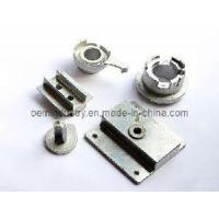 Quality Gravity Casting wholesale