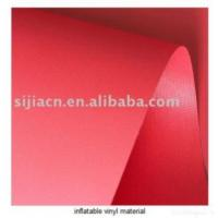 Quality Pvc Inflatable Material wholesale