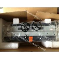 China HP P3005 fuser unit RM1-3471-000 on sale