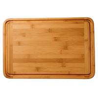 Quality Vertical Bamboo chopping board wholesale