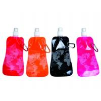 Quality 150g Custom Stand Up Spout Pouch,Side SpoutPouch ,Baby Food Packing wholesale