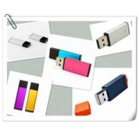 China 2012 Most Popular USB Flash Pen Drive (EP076) on sale