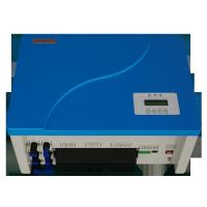Quality 1KVA JNTECH Dc Ac Hybrid Solar Inverter / Off Grid Hybrid Solar Inverter For Air Condition wholesale