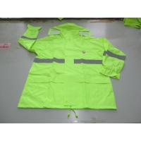 Quality Third Party Quality Limit Sampling Inspection 24hours Report wholesale