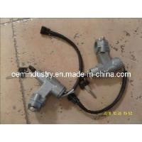 Quality Ignition Lock/Switch/Barrel wholesale
