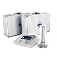 Quality Magnetic Electric Shock Wave Therapy Machine for Physiotherapy Treatment wholesale