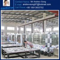 Buy cheap bottle 1 liter filler and capper from wholesalers