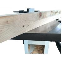 Quality MB5 horizontal woodworking planer and wood jointer price china factory supply wholesale