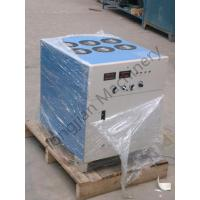 Quality Electronic Switching Rectifier wholesale