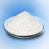 Buy cheap USP Standard 99.5%  Nandrolone  Steroid Pharmaceutical Raw Material from wholesalers