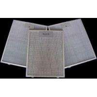 filters for ventilation