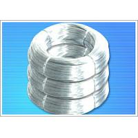 Quality GB / T 701 / Q235A / Q235B / Q235C / ASTM A510 Wire Rod Hot Rolled Steel Coils / Sheets wholesale