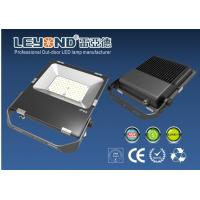 Quality 4000K Netural White Waterproof Led Flood Lights 70W  SMD Outdoor Floodlight wholesale