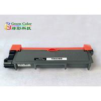 Quality Tn660 Replacement Laser Printer Toner Cartridge 2380 Compatible wholesale