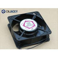 China Fast Small Cooling Fan Card Making Auxiliary Equipment For Mechanical Sanre on sale