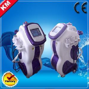 Quality Ultra Liposuction Cavitation Slimming Machine (KM-RF-U900C) wholesale