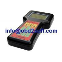 Buy cheap the Data Processor for Automobile Odometer and Audio from wholesalers