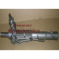 Quality Steering Gear Rack And Pinion wholesale