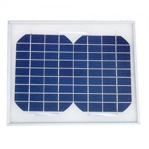 Quality 5W Solar Panel wholesale