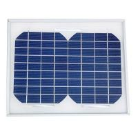 Cheap 5W Solar Panel for sale
