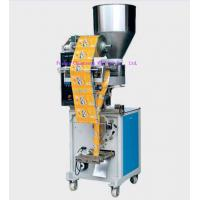 Quality sunflower seed packing machine wholesale