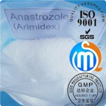 Quality Anti Estrogen Steroids Anastrozole Arimidex for Breast Cancer Treatment wholesale