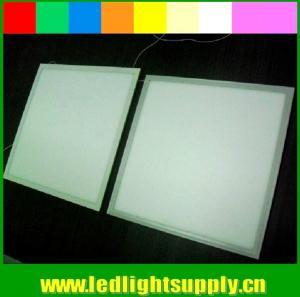 Quality china wholesale price led panel light eyeshield 60*60cm lamp wholesale