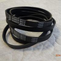 China High performance Micro-v belt for treadmills on sale