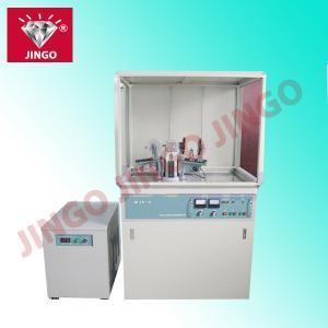 NDT X-Ray crystal analysis machine JGJF-2