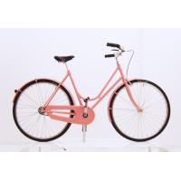 China 2012 best selling city bicycle/bike for men on sale
