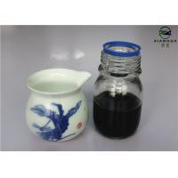 Quality Textile Catalase Liquid Enzyme for Removing H2O2 with Completely Biodegradable wholesale