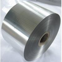 Quality 7000 Series Rolled Aluminum Sheet Magnesium Silicon Copper Alloy Aluminum wholesale