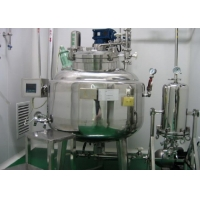 Quality Pharmaceutical Ingredient Batching Systems 40KG Concrete Batching Machine wholesale