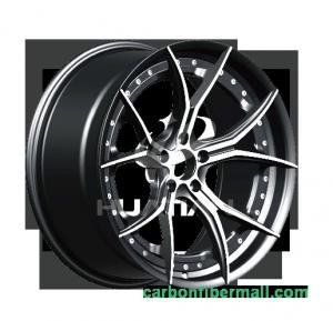China carbon fiber rim dipping carbon fiber rims for cars carbon fiber wheelracing car steering wheel carbon fiber wheel cover on sale
