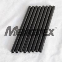 Quality Hot Sale High-strength carbon fiber tube, CFRP tube, light tube wholesale