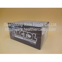 Quality Bonbon Extra Port Pactol Healthy Hard Candy Cool Mint / Peppermint Taste wholesale