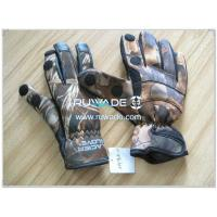 Quality Neoprene gloves for different use,such as diving,fishing,hunting,swimming gloves wholesale