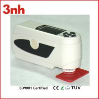 Quality Color Colorimeter wholesale