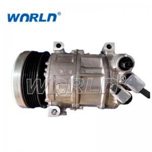 Quality 71789105 447190-2150/2151 5PK Vehicle AC Compressor Fiat Doblo (152)1.4 2010- / ALFA-MITO(ZAR955) 1.4 wholesale