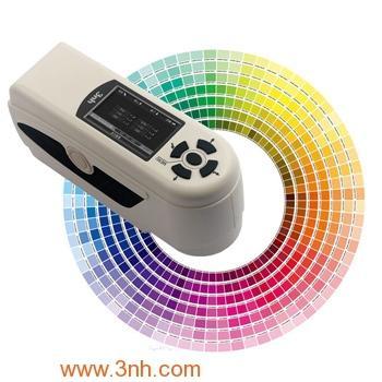 CU Pantone Color Chart