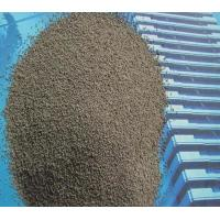 China Insulation Perlte Cenosphere, Perlite Microspheres 40-325mesh, Expanded Perlite on sale
