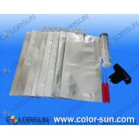 Quality refillable ink cartridge for epson GS6000(1900ml) wholesale