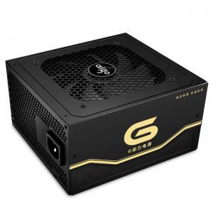 Quality Durable Desktop Power Supply Unit , High Safety Latest Revision Computer Power Unit wholesale