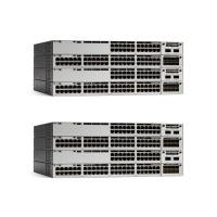 Quality Cisco Catalyst 9300 Series Switches CISCO C9300-24T-E wholesale